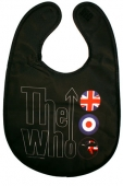 BABERO THE WHO