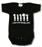 Body JAMIROQUAI BMC