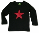 Camiseta RED STAR BML