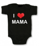 Body I LOVE MAMA BMC