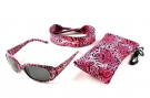 GAFAS JUNIOR BANZ PINK