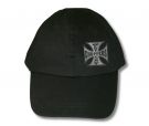 Gorra CHOPPERS B.