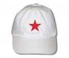 Gorra RED STAR W.