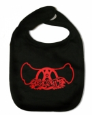 Babero AEROSMITH RED