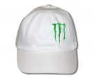 Gorra MONSTER W.