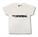Camiseta OFFSPRING WMC