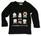 Camiseta RAMMSTEIN SOUTH PARK BML