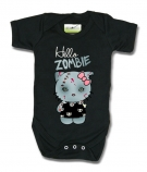 Body HELLO ZOMBIE CALAVERITAS BMC