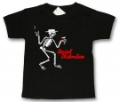Camiseta SOCIAL DISTORTION BMC