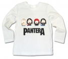 Camiseta PANTERA SOUTH PARK WML