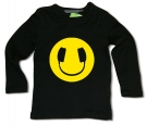 Camiseta SMILE BML