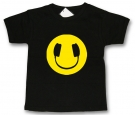 Camiseta SMILE BMC