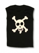 Camiseta JOLLY ROGER TB