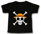Camiseta JOLLY ROGER EXPLORADOR BMC