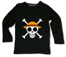 Camiseta JOLLY ROGER EXPLORADOR BML