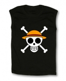 Camiseta ONE PIECE TB
