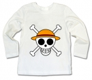 Camiseta JOLLY ROGER EXPLORADOR WML