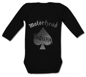 Body MOTORHEAD ACE OF THE SPACES TWO BML
