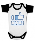 Body FACEBOOK I LIKE MI MAMI WWMC