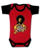 Body JIMI HENDRIX HIPPY RMC