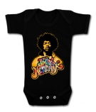 Body JIMI HENDRIX HIPPY BMC