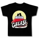 Camiseta GREASE BMC