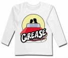 Camiseta GREASE AMANECER WML