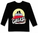 Camiseta GREASE AMANECER BML