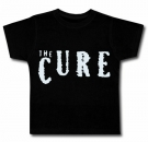 Camiseta THE CURE BMC