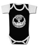 Body bebé JACK SKELLINGTON MEXICAN BBMC