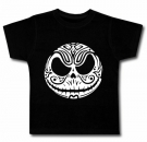 Camiseta JACK SKELLINGTON MEXICAN BMC