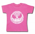 Camiseta JACK SKELLINGTON MEXICAN CHMC
