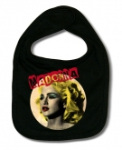 Babero MADONNA POP STAR B.