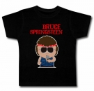 Camiseta BRUCE SPRINGSTEEN (South Park) BMC