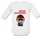Body BRUCE SPRINGSTEEN (South Park) WML