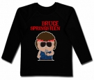 Camiseta BRUCE SPRINGSTEEN (South Park) BML