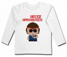 Camiseta BRUCE SPRINGSTEEN (South Park) WML