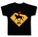Camiseta SLEEPY HOLLOW BMC