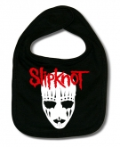 Babero SLIPKNOT