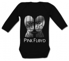 Body PINK FLOYD DIVISION BML