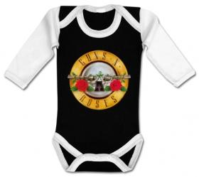 ropa de bebe n