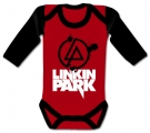 Body bebé LINKIN PARK RL