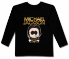 Camiseta MICHAEL JACKSON (South Park) BML