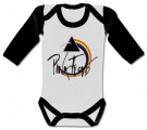 Body bebé PINK FLOYD (light colors) WWL