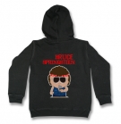 Sudadera BRUCE SPRINGSTEEN (South Park)