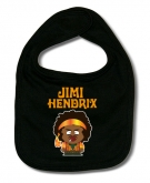 Babero JIMI HERNDRIX SOUTH PARK B.