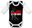 Body Bebé BRUCE THE BOSS BBL