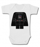 Body MUÑECO DARTH VADER WC