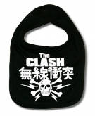 Bebero THE CLASH JAPAN B.