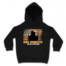 Sudadera BRUCE SPRINGSTEEN (And The E-Street Band)